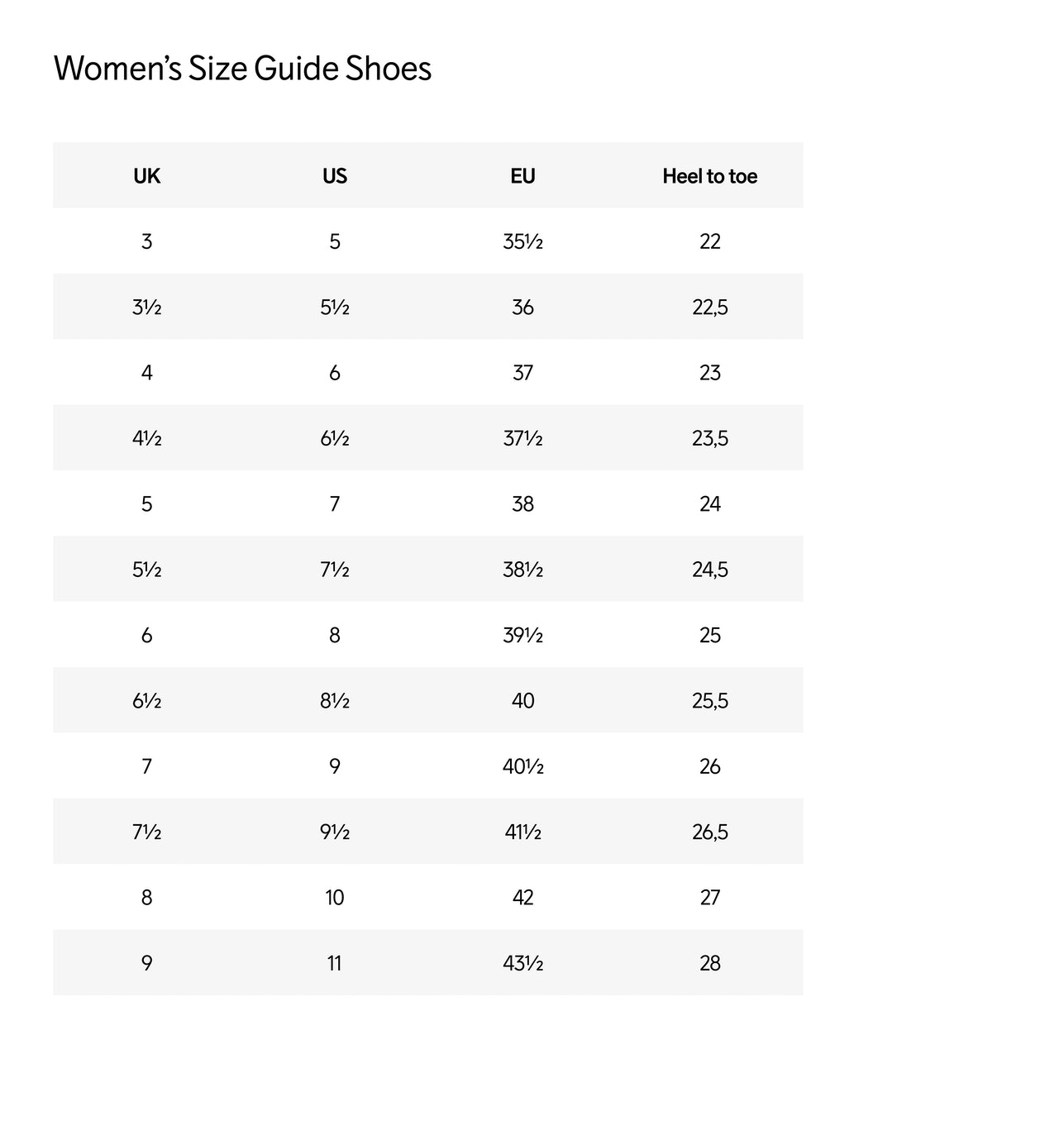 size-guide-shoes-dam-eng