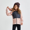 Autumn jackets for kids