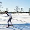Nordic Ski Accessories