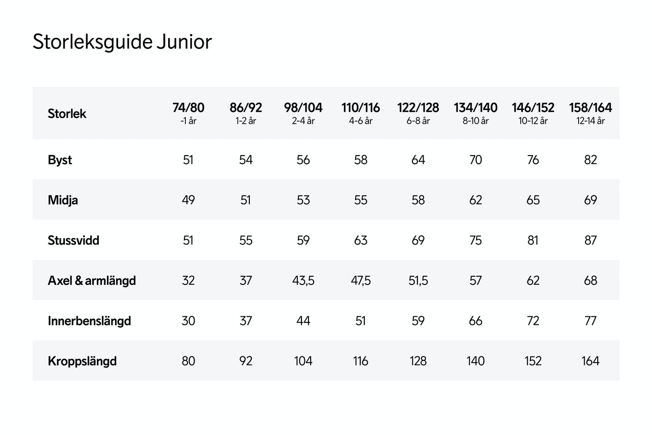 size-guide-junior-sv