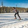 Nordic Ski Pro
